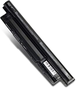 New MR90Y XCMRD Laptop Battery Compatible with Dell Inspiron 15 5000 Series 15-3542 15-3541 15-3521 15-5521 15R-N3521 15R-N5521 15R-1528R [11.1V 65Wh]-12 Months Warranty