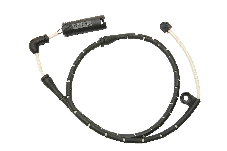 URO Parts 34 35 3 411 756 Front Brake Pad Sensor