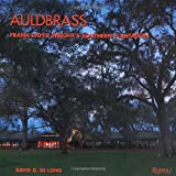 Auldbrass, David G. De Long, 0847836169