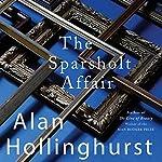 The Sparsholt Affair | Alan Hollinghurst