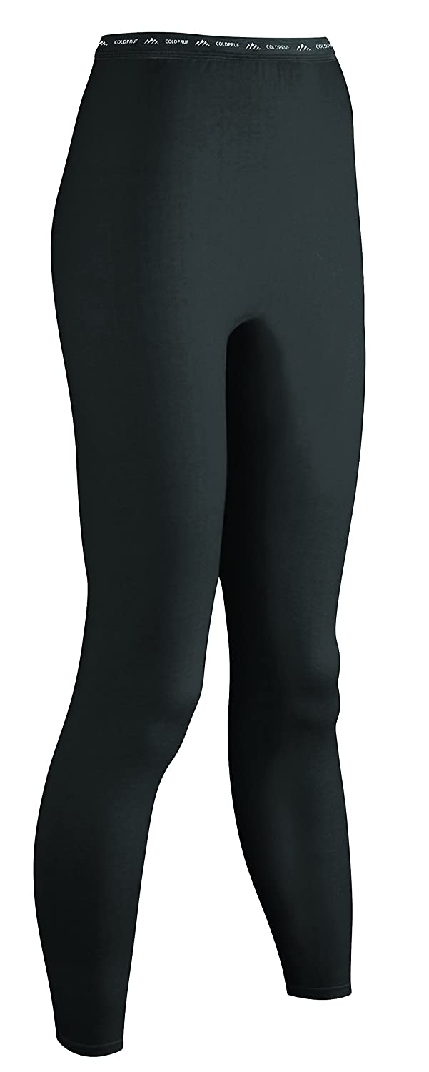 ColdPruf Women's Extreme Performance Dual Layer Bottom ColdPruf Baselayer