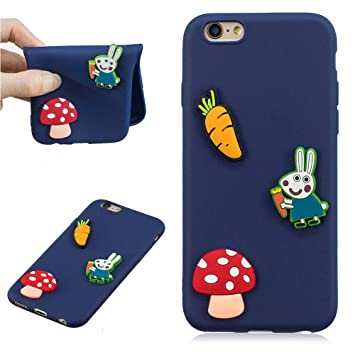 coque bonbon iphone 6