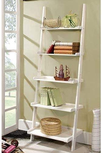 247SHOPATHOME bookcases