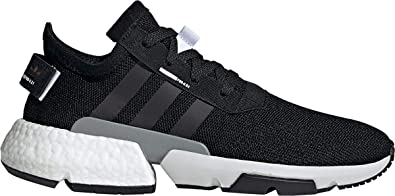 adidas Originals Mens POD S3.1