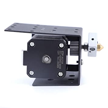 W.Z.H.H.H Accesorios para impresoras 3D A n e t Mk8 Extrusora ...