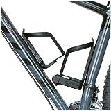 TOPEAK Ninja TC Road Porta-Botellas Ciclismo, Adultos Unisex ...