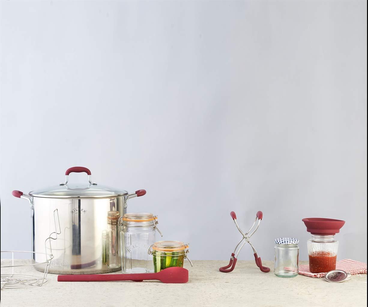Kilner Stainless Steel Canning Rack by Kilner
