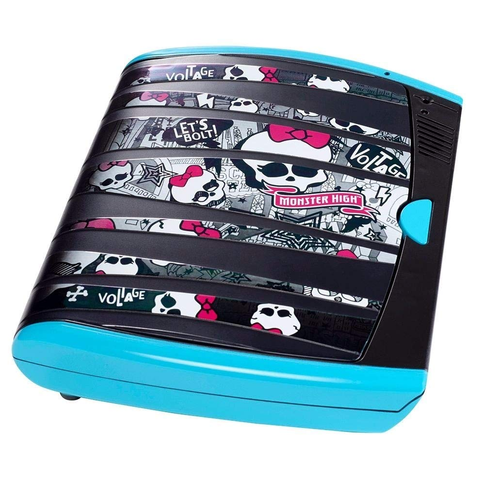 Amazon.es: Playset Monster Password Journal 8 High (descontinuado ...