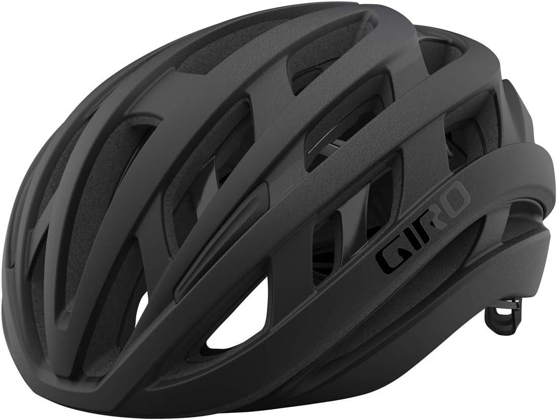 Giro Helios Spherical Adult Road Bike Helmet