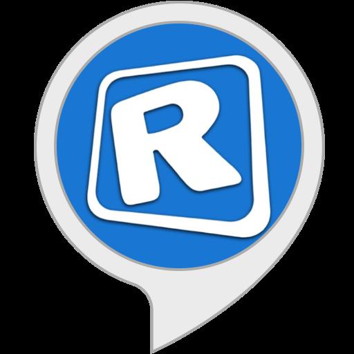 RadiosNet: Amazon.com.br: Skills da Alexa