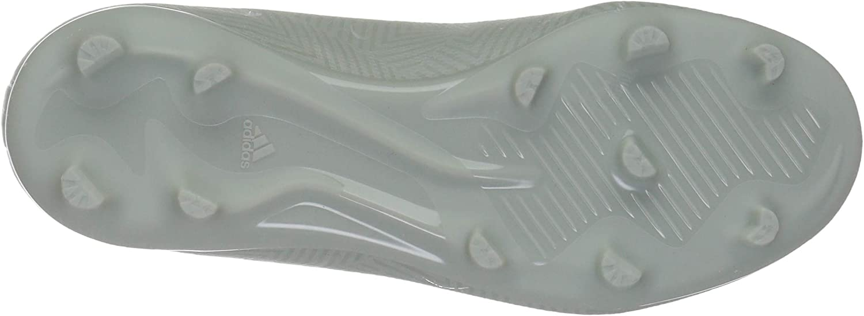 adidas Kids Nemeziz 18.3 Firm Ground Soccer Shoe