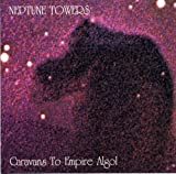 Caravans to Empire Algol by NEPTUNE TOWERS (2012-07-03)