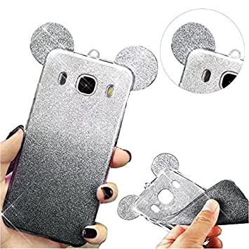coque samsung j5 2016 minnie