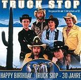 Truck Stop - Ich Möcht' So Gern Dave Dudley Hör'n