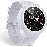 Amazfit Verge Lite Smartwatch, Biały