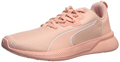 5656c67a64a3 PUMA Women s Tishatsu Runner Sneaker