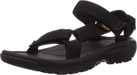 5. Teva Hurricane XLT 2 Sport Sandals for Women