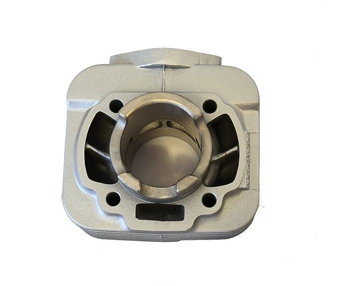 Amazon.com: Athena (071800) 39mm Diameter Aluminum 50cc Sport Cylinder Kit: Automotive