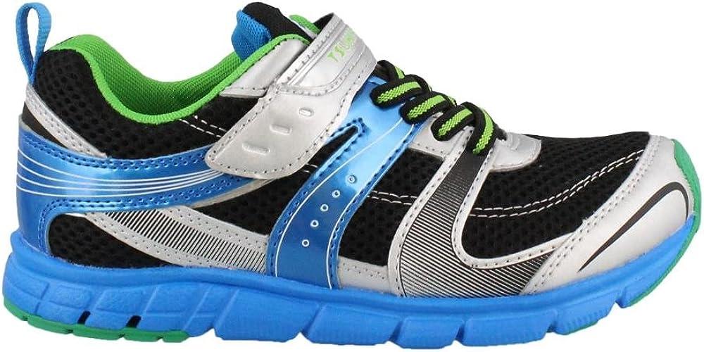 Tsukihoshi Velocity Sneaker