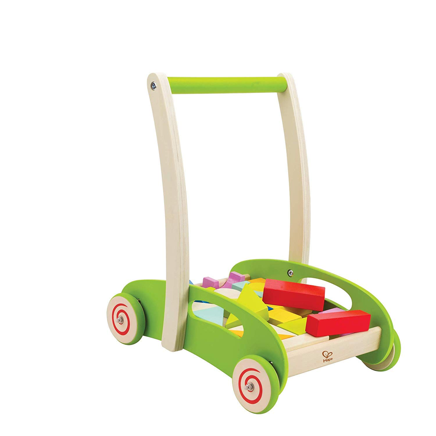 Top 15 Best Walking Toys for 1 Year Olds Mothers Should Consider 5