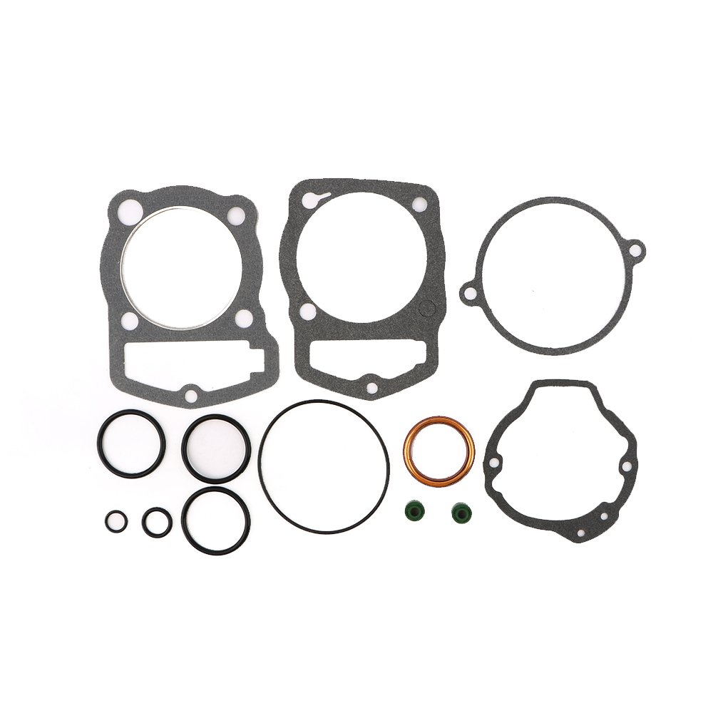 Tusk Top End Head Gasket Kit For Honda CRF230F 2003-2017 New By Mopasen