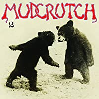 Photo of Mudcrutch