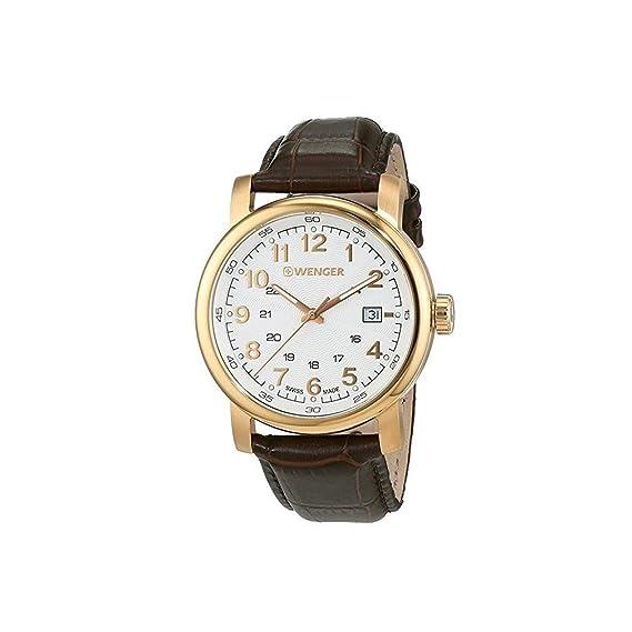 Reloj Wenger - Hombre 01.1041.118