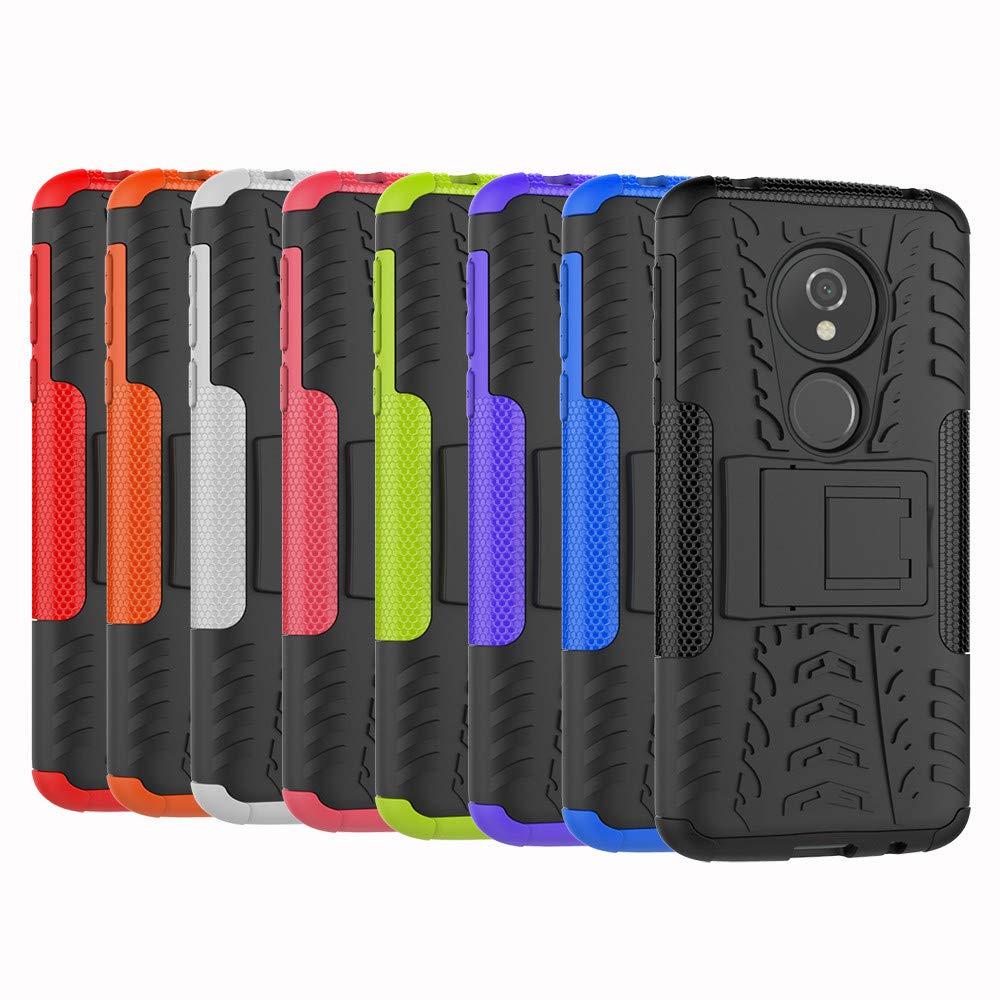 Amazon.com: MChoice❤️for Motorola Moto E5 Play / E5 Cruise ...