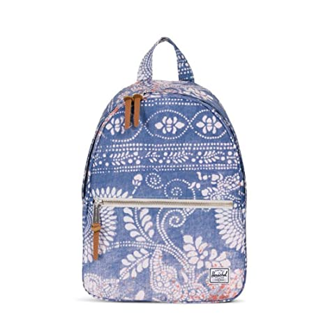 e140c470b3853 Herschel Town X-Small Chai  Amazon.co.uk  Clothing