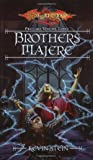 Brothers Majere: Preludes, Volume Three