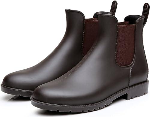 STIVALETTO ANTI PIOGGIA Scarpe Impermeabili Native Shoes