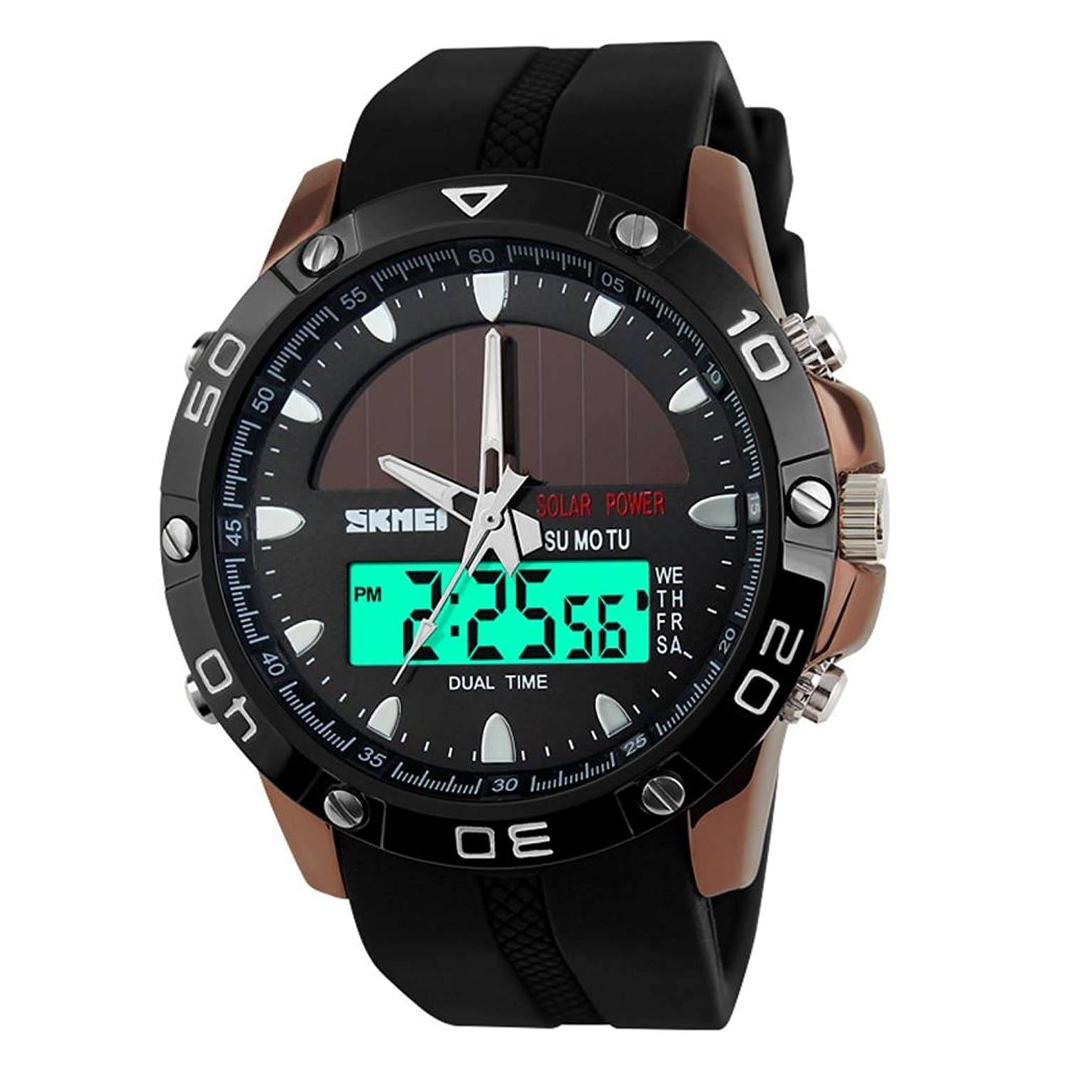 tough watches wikiwand ceptor wave watch solar power powered casio en
