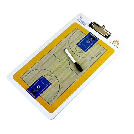 DorisAA Tablero de marcadores de Entrenadores Marca Coaching ...