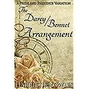 The Darcy Bennet Arrangement: A Pride and Prejudice Variation