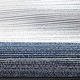 ReaLife Indoor/Outdoor Rugs Mats - All Weather
