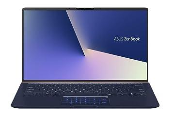 ASUS ZenBook 14 UX433FN-A5021T - Ordenador Portátil De 14