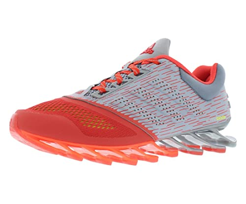 660f406dd7d6 Men s Adidas Springblade Drive 2.0 Running Shoes Size 8  Buy Online at Low  Prices in India - Amazon.in