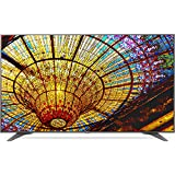 LG Electronics 75UH6550 75-Inch 4K Ultra HD Smart - Best Reviews Guide