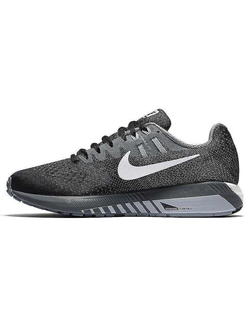 849577 Nike Trail Damen 0c5ddb 003 Turnschuhe Runnins SUzMVGpq