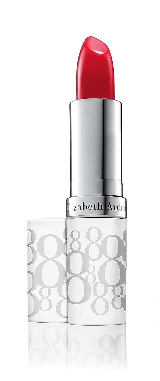 Elizabeth Arden Eight Hour Lip Stick Berry Protector Labial SPF15-3.7 gr LPSN105 ARD00291