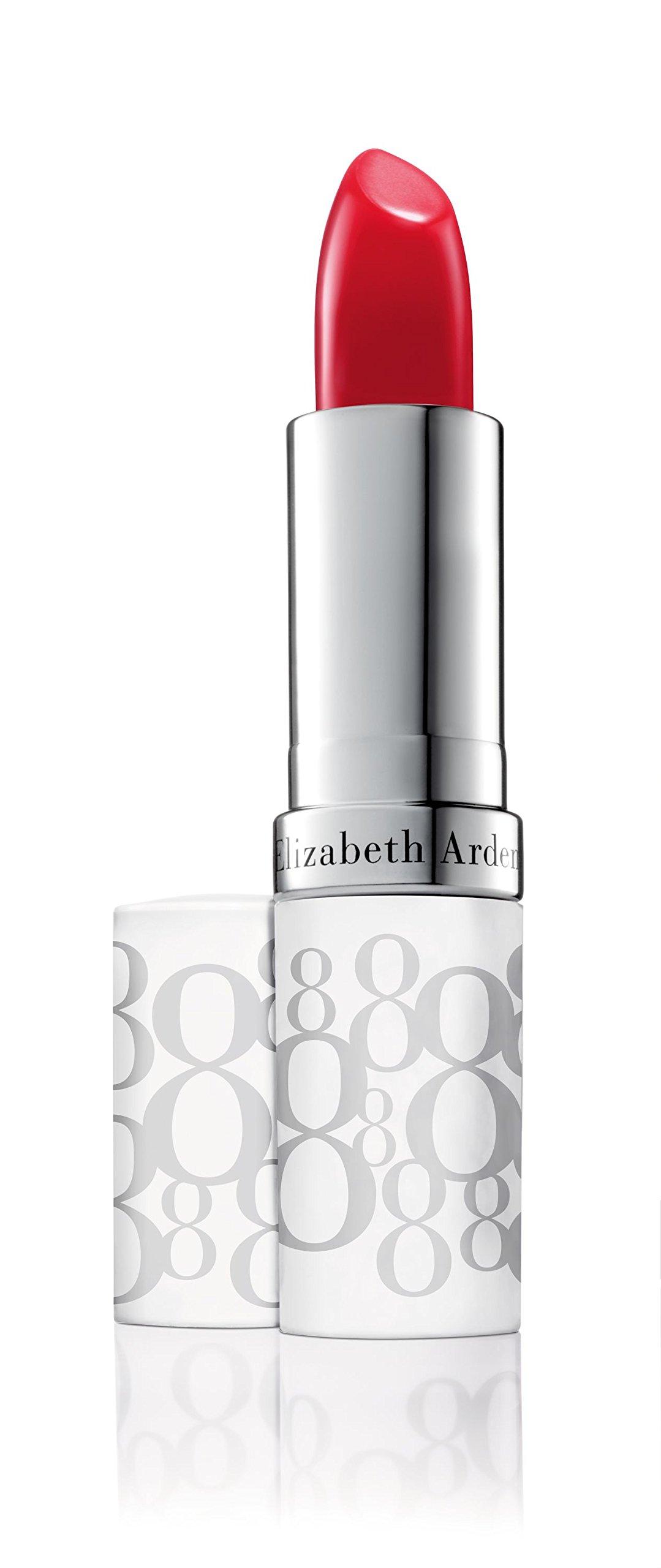 Elizabeth Arden 8 Hour Lip Protectant Stick SPF 15, Berry by Elizabeth Arden