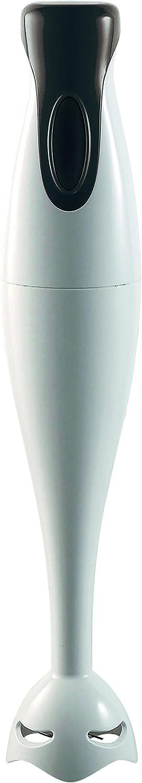 Batidora de mano batidora licuadora brazo de nuevo: Amazon.es: Hogar