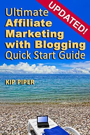 getting start guide marketing