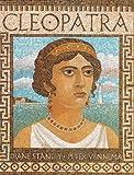 Cleopatra, Peter Vennema, 0688104142