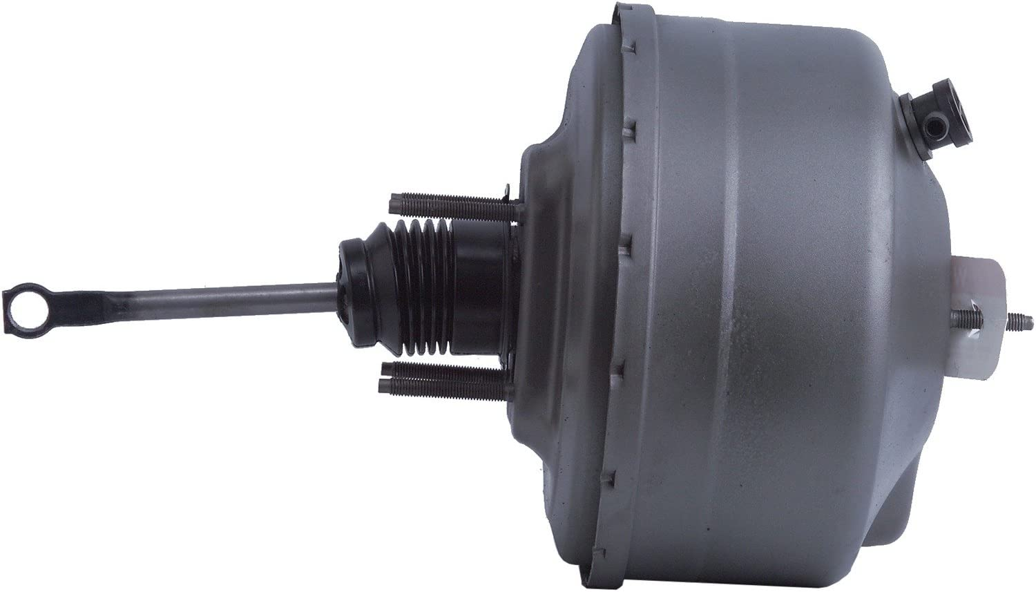 ACDelco 14PB4433 Professional Power Brake Booster Assembly, Remanufactured