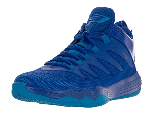 6bbc714d034 Jordan Mens CP3.IX Shoes (10.5 D(M) US