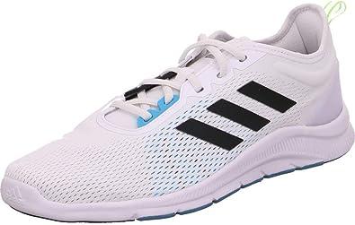 adidas Asweetrain, Zapatillas de Cross Training para Hombre: Amazon.es: Zapatos y complementos