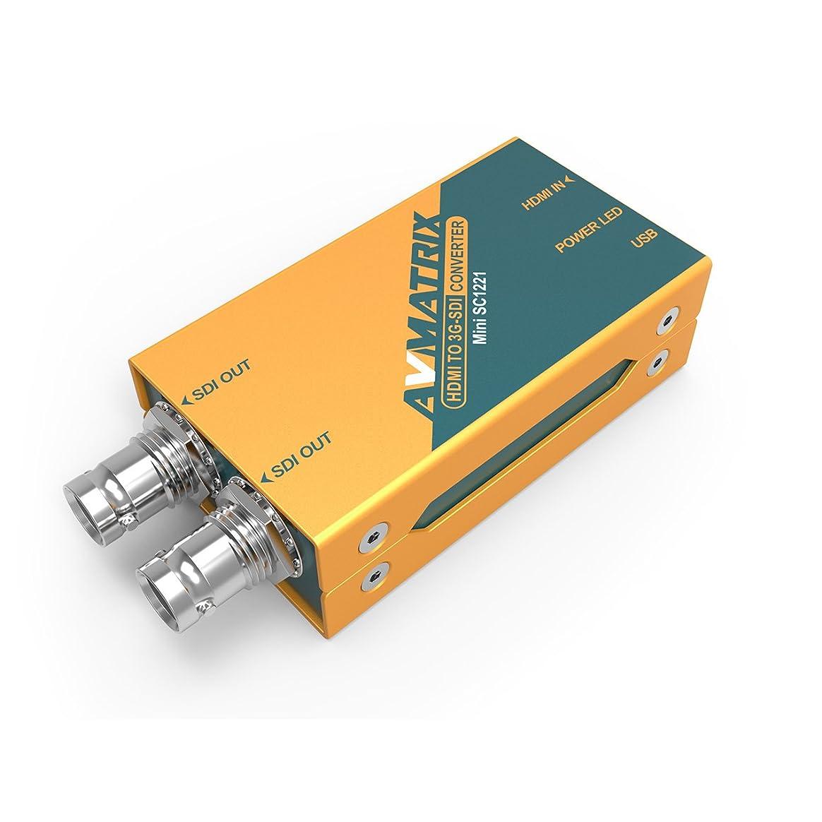 卒業記念アルバムを必要としていますマイクロPROSPEC デジタルビデオ編集機 最高級モデル DVE795