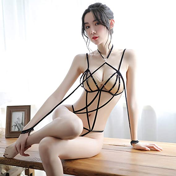 reife sexy dessous modelle