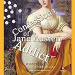 Confessions of a Jane Austen Addict | Laurie Viera Rigler